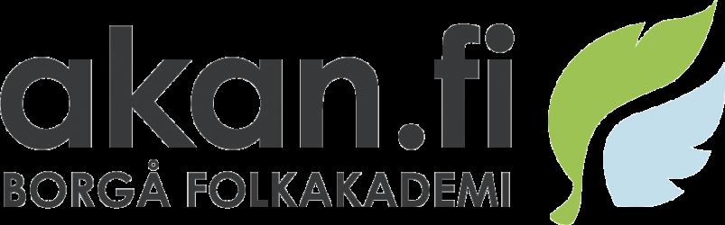 akan.fi