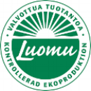 Luomu-symbol